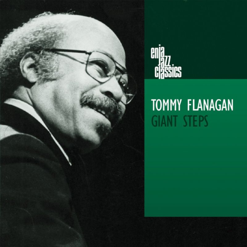 Tommy_Flanagan__Giant_Steps