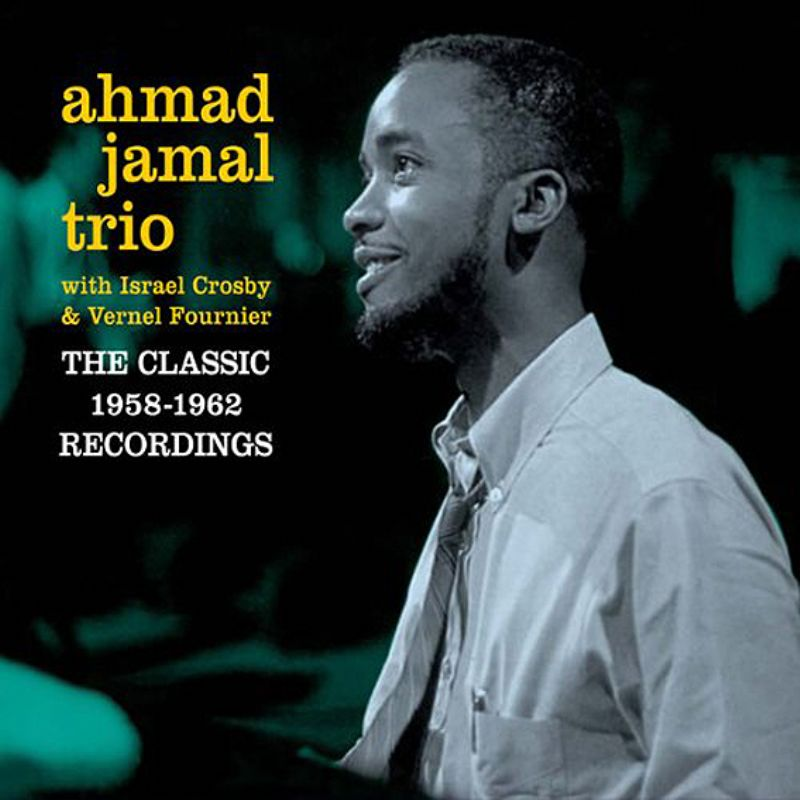 Ahmad_Jamal_Trio__The_Classic_19581962_Recordings_