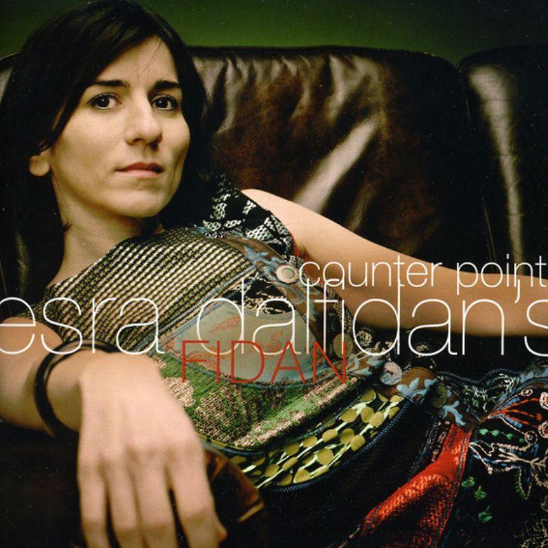 Esra_Dalfidan_Counter_Point