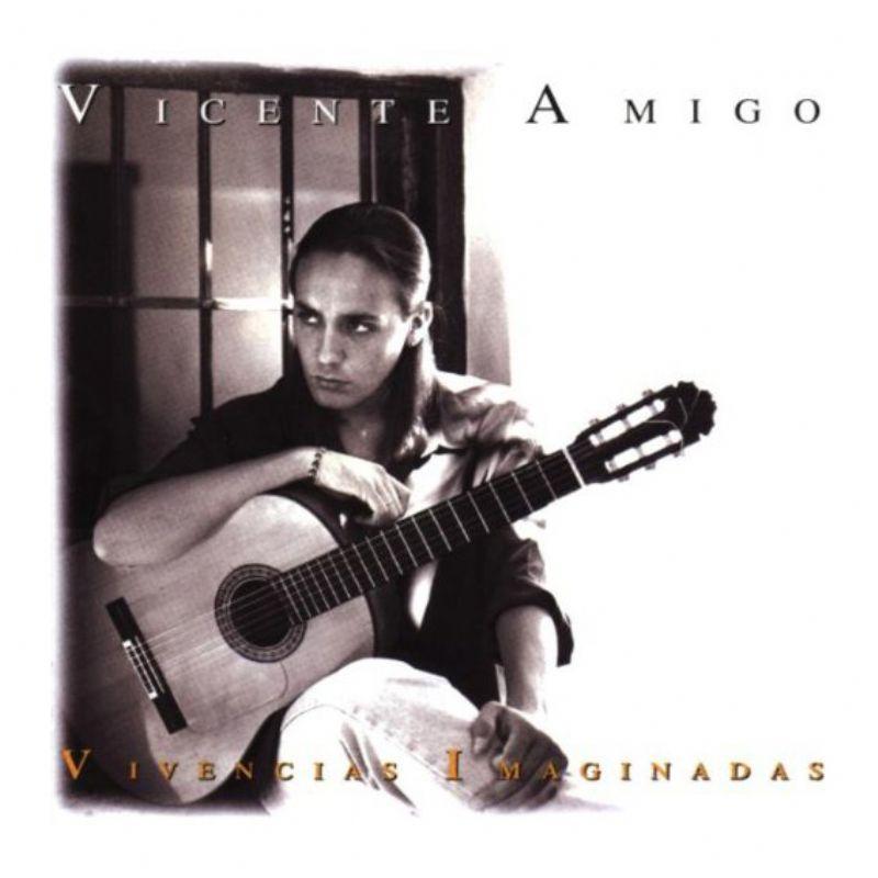 Vicente_Amigo__Vivencias_Imaginadas