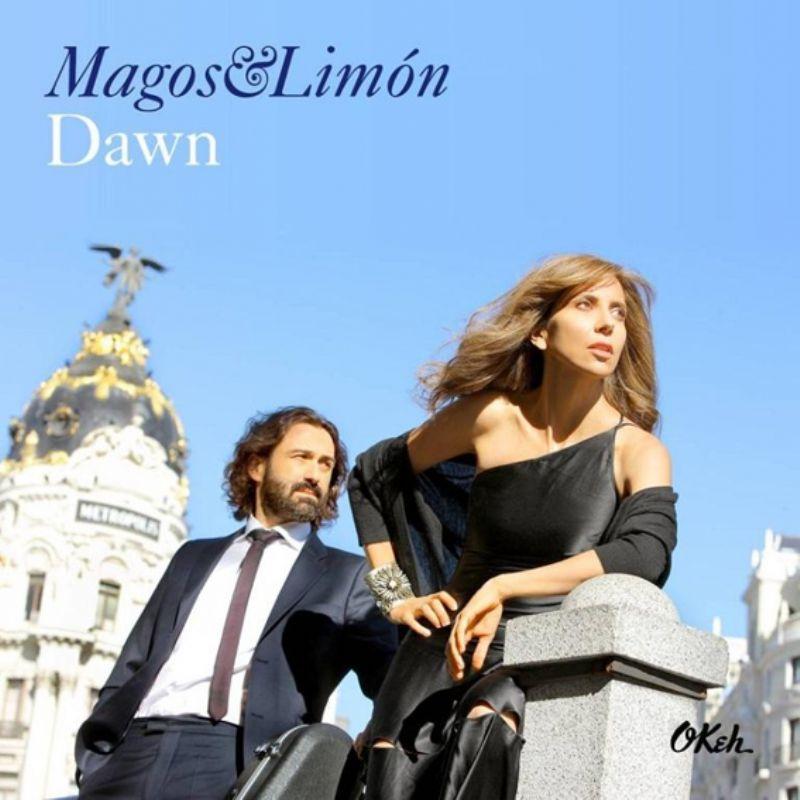 Magos__Limón__Dawn