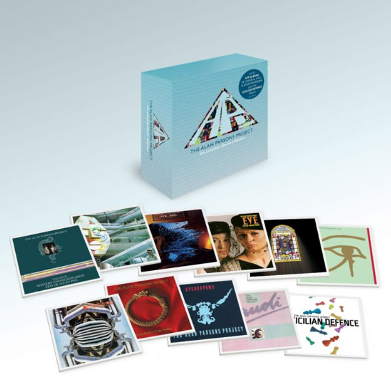 The_Alan_Parsons_Project__The_Complete_Albums_Coll