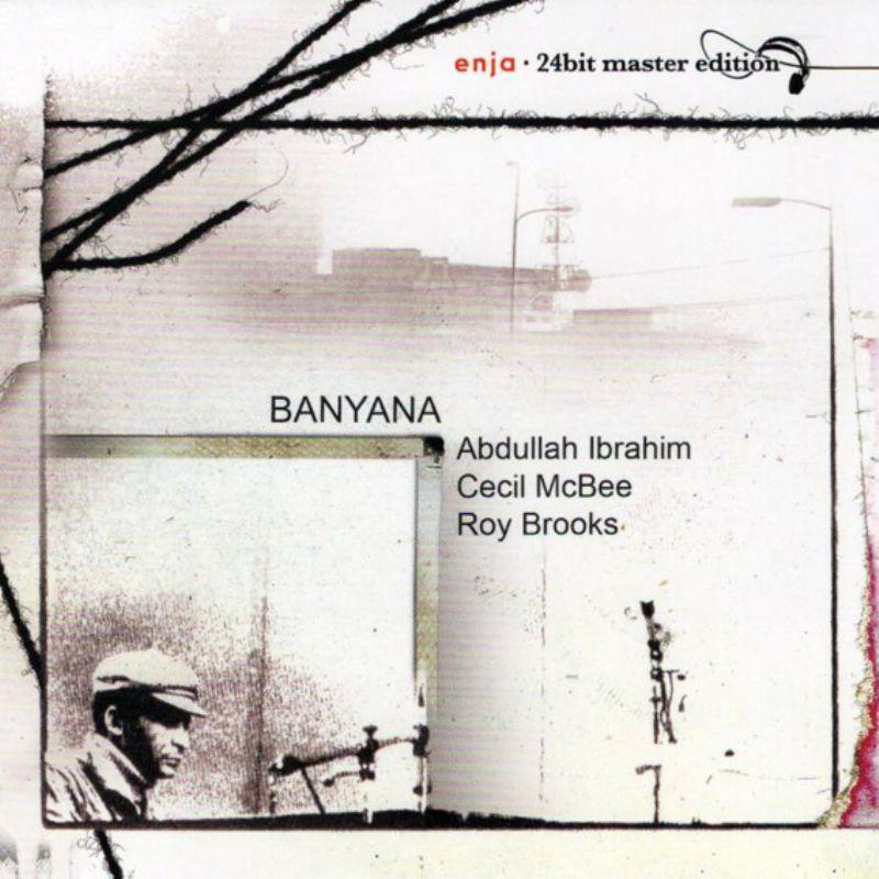 Abdullah_Ibrahim__Banyana
