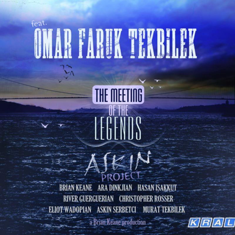 omer_Faruk_Tekbilek__The_Meeting_of_The_Legends