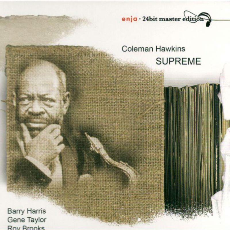 Coleman_Hawkins__Supreme