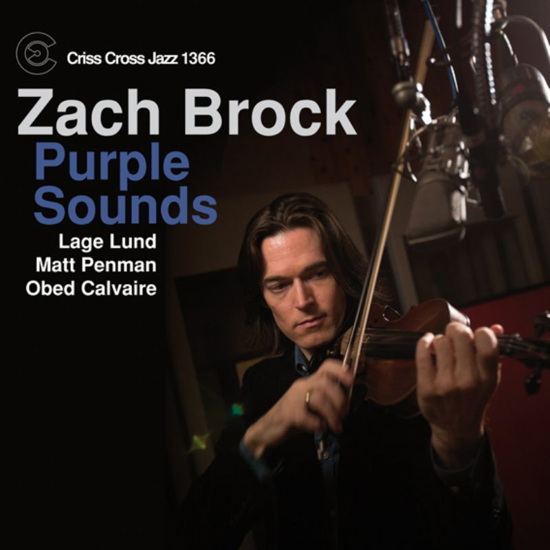 Zach_Brock__Purple_Sounds