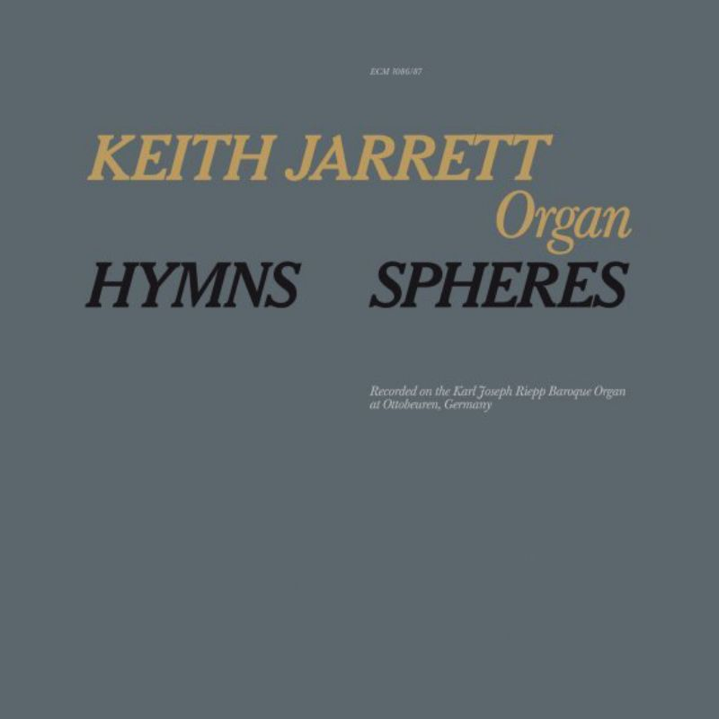 Keith_Jarrett__Hymns_Spheres_(Organ)_[2_CD]