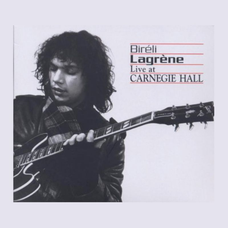Biréli_Lagrene__Live_at_Carnegie_Hall