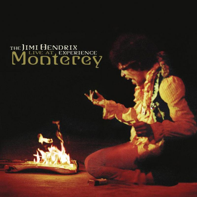 Jimi_Hendrix_Experience__Live_at_Monterey