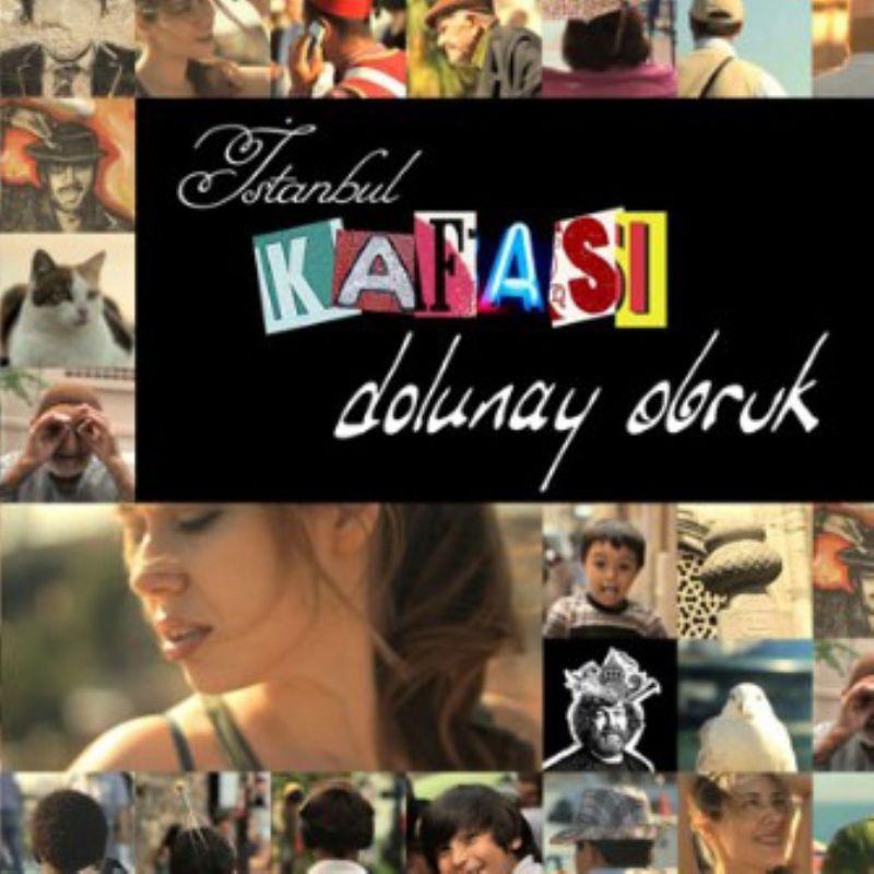 Dolunay_Obruk__istanbul_Kafasi_(Single)