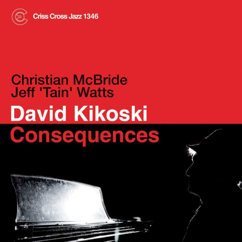 David_Kikoski__Consequences