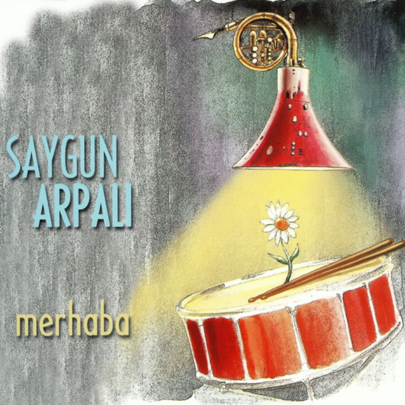 Saygun_Arpali__Merhaba