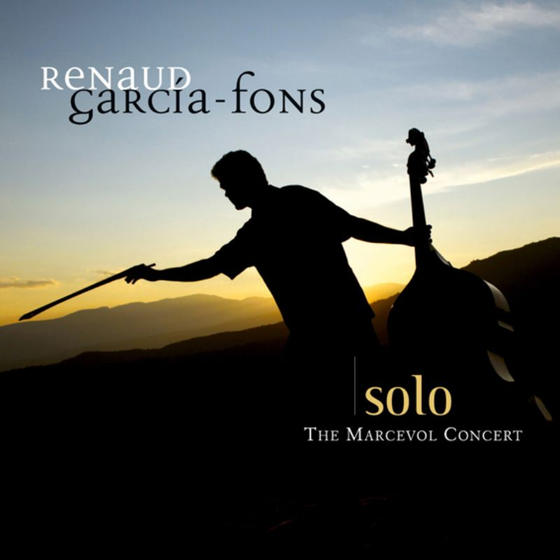 Renaud_GarciaFons__The_Marcevol_Concert_[CD+DVD]