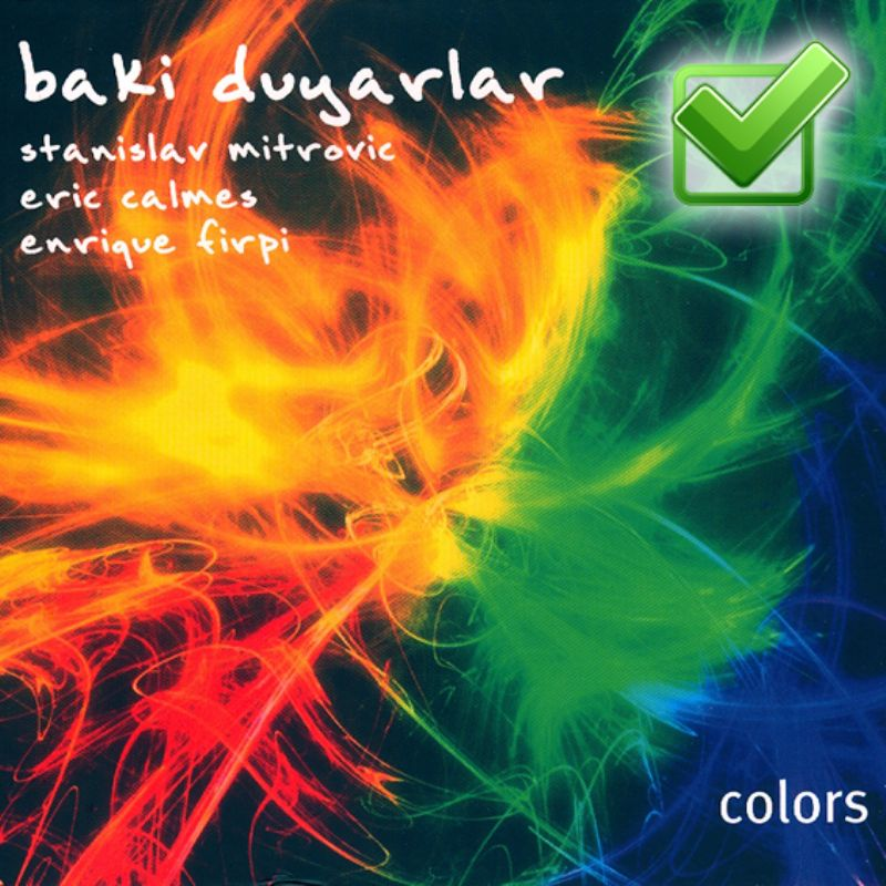 Baki_Duyarlar__Colors
