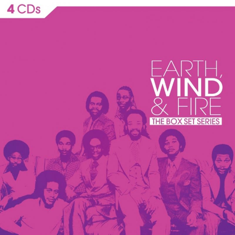 Earth_Wind__Fire_[4_CD_Box_Set]