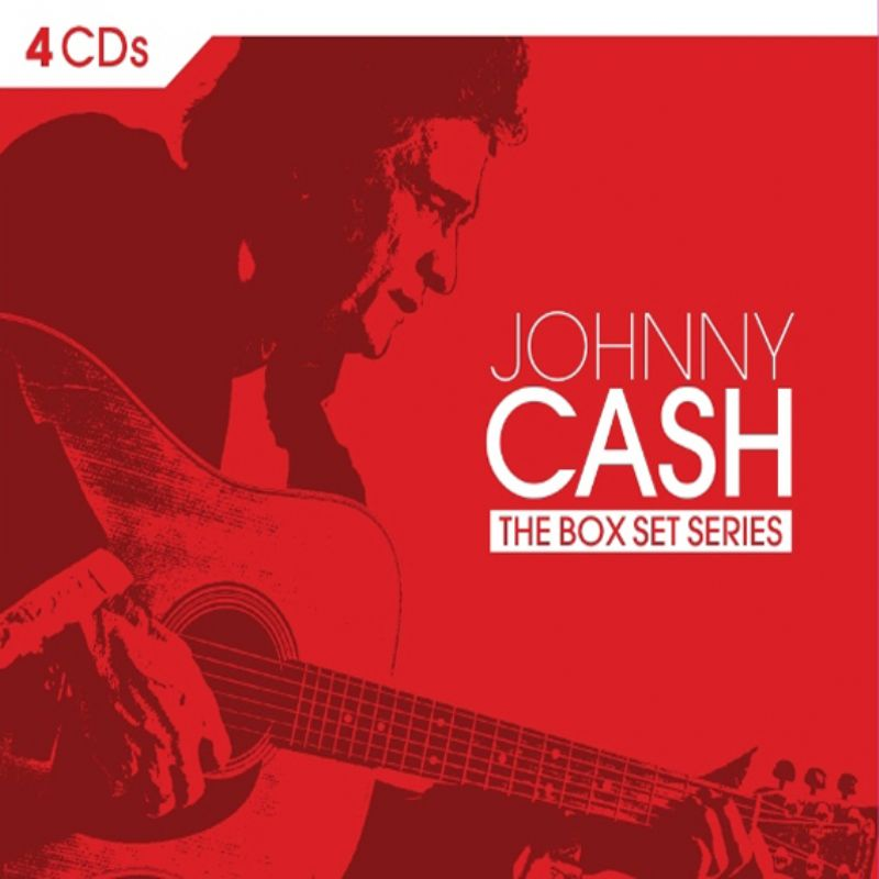 Johnny_Cash_[4_CD_Box_Set]