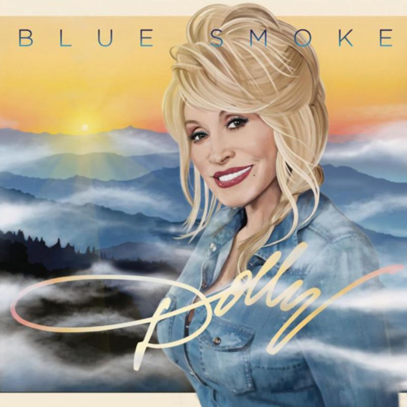 Dolly_Parton__Blue_Smoke