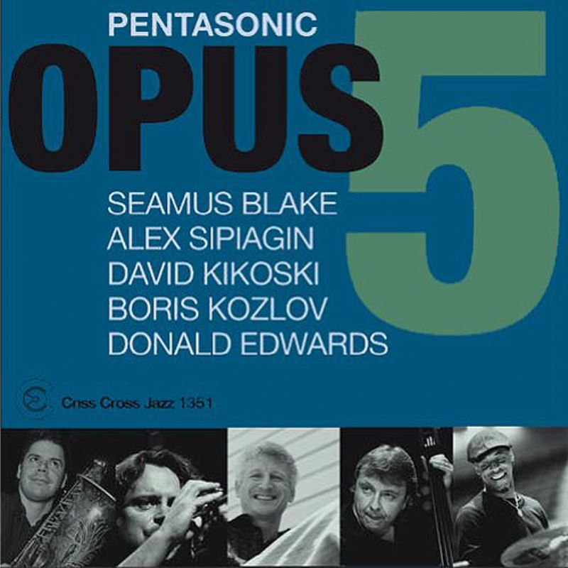 Pentasonic__Opus_5