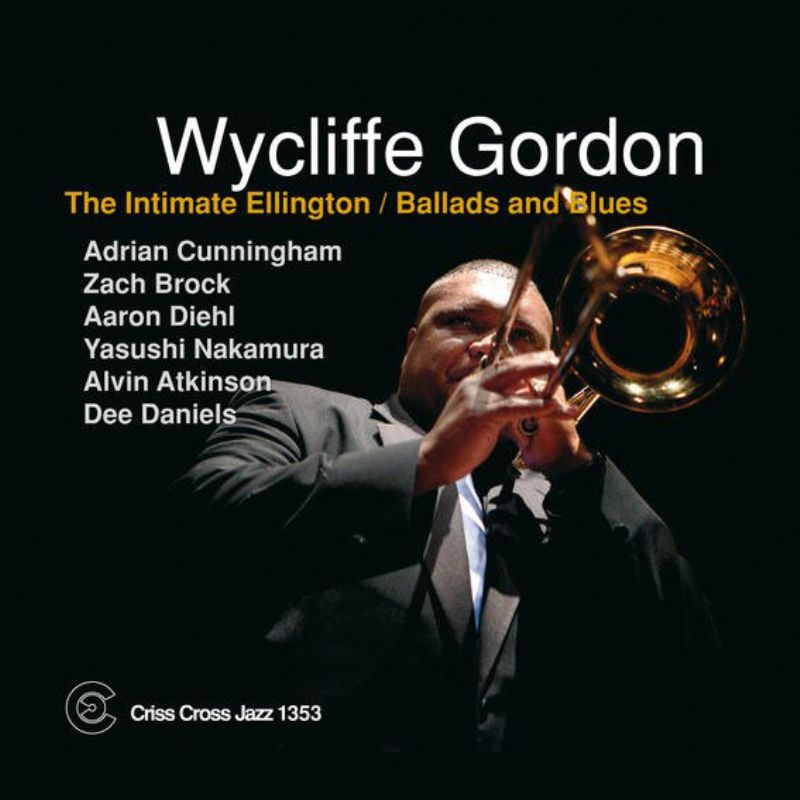 Wycliffe_Gordon__The_Intimate_Ellington_Ballads_an