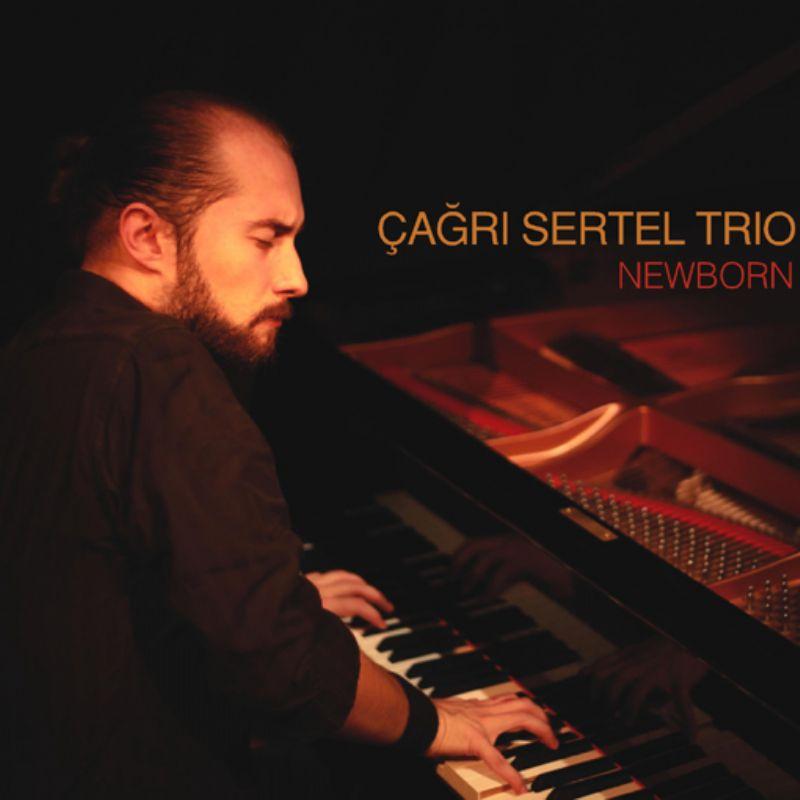 cagri_Sertel__Newborn