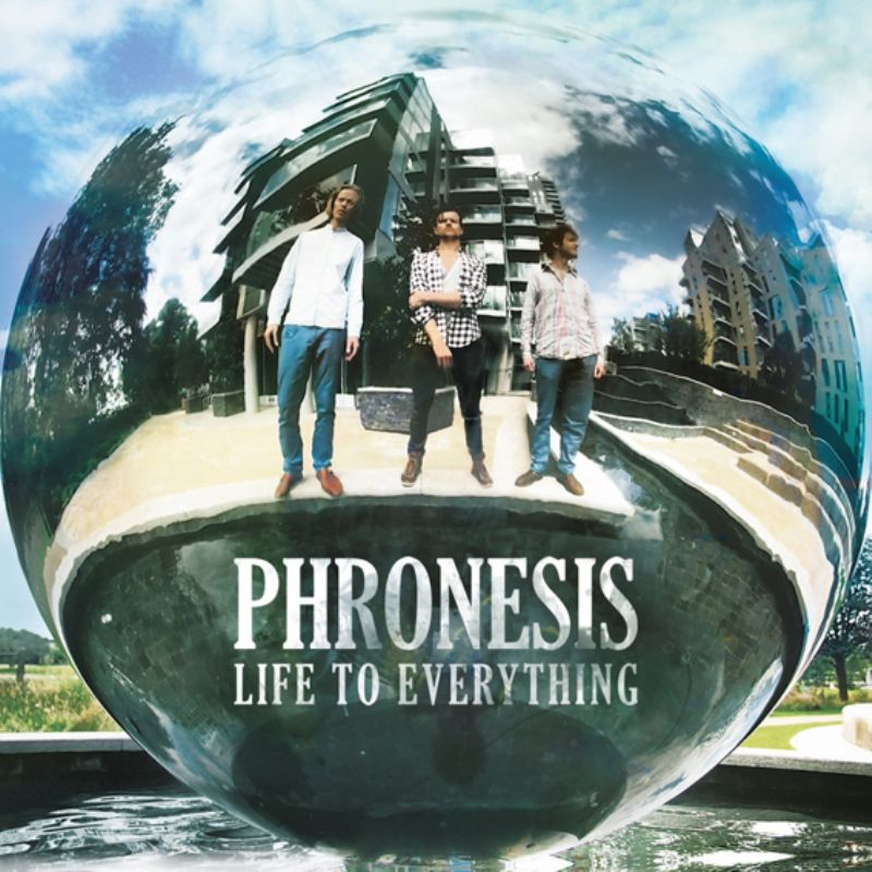 Phronesis__Life_to_Everything