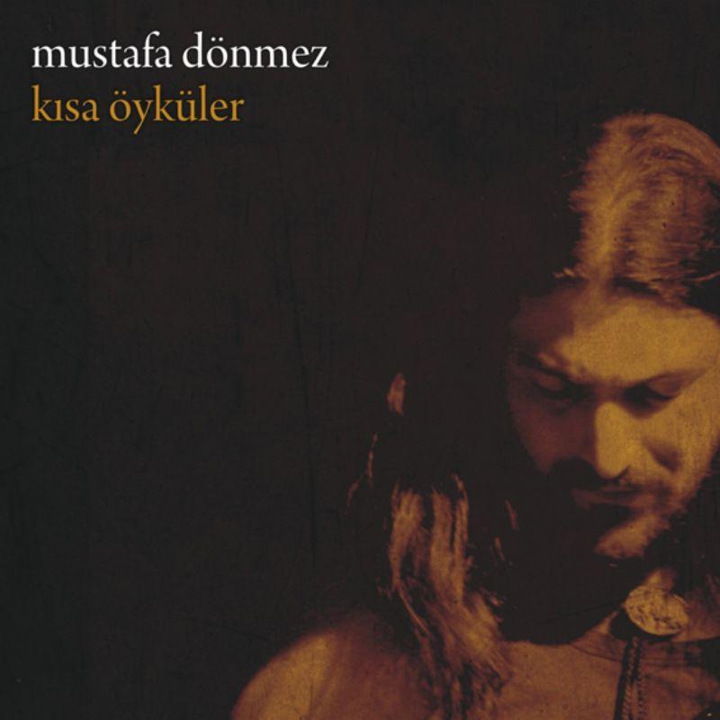 Mustafa_Donmez__Kisa_oykuler