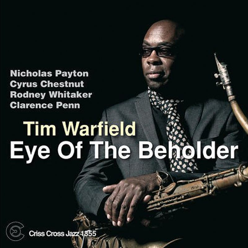 Tim_Warfield__Eye_of_the_Beholder
