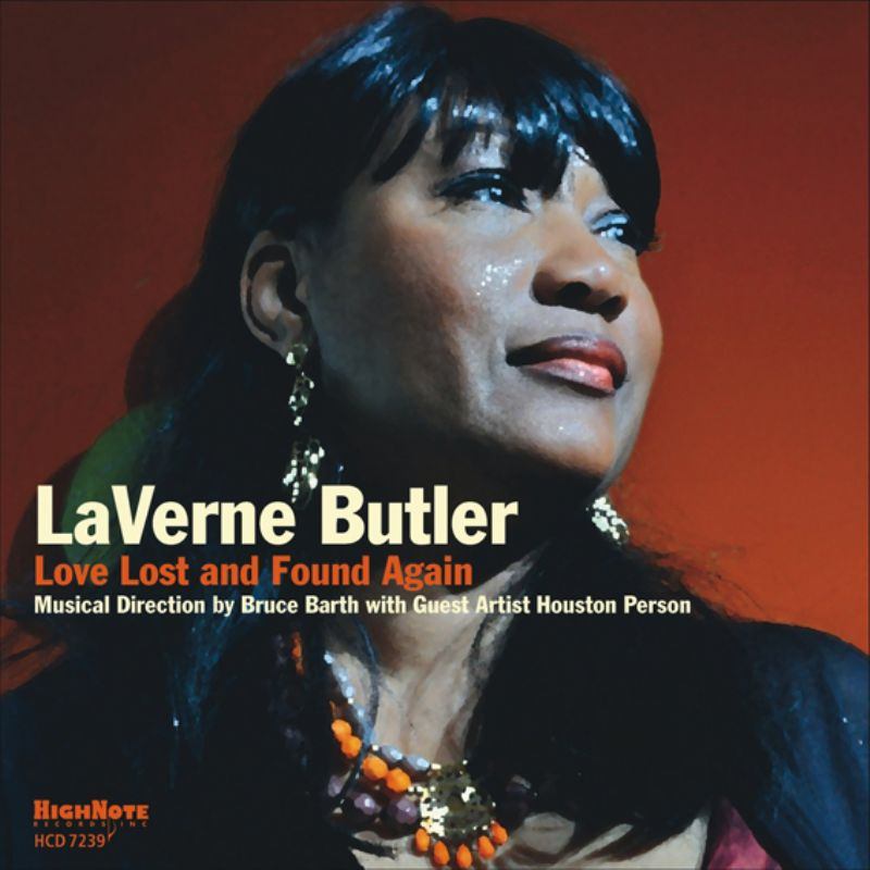 LaVerne_Butler__Love_Lost_and_Found_Again