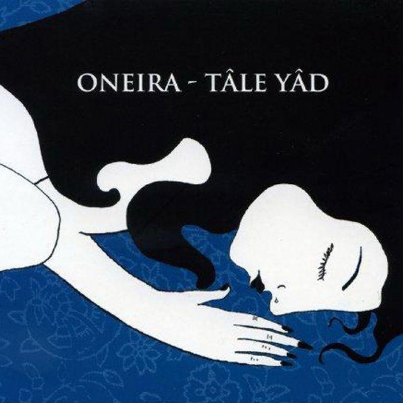 Oneira__Tale_Yad