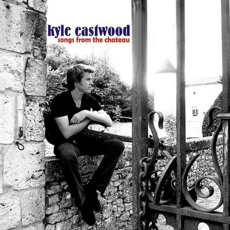Kyle_Eastwood__Songs_From_the_Chateau