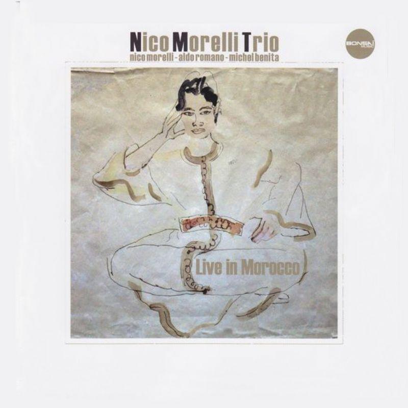 Nico_Morelli_Trio__Live_in_Morocco