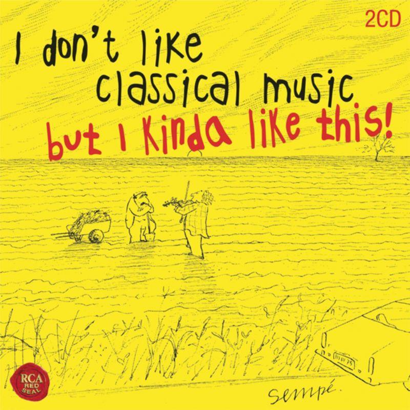 I_Don`t_Like_Classical_Music_But_I_Kinda_Really_Li