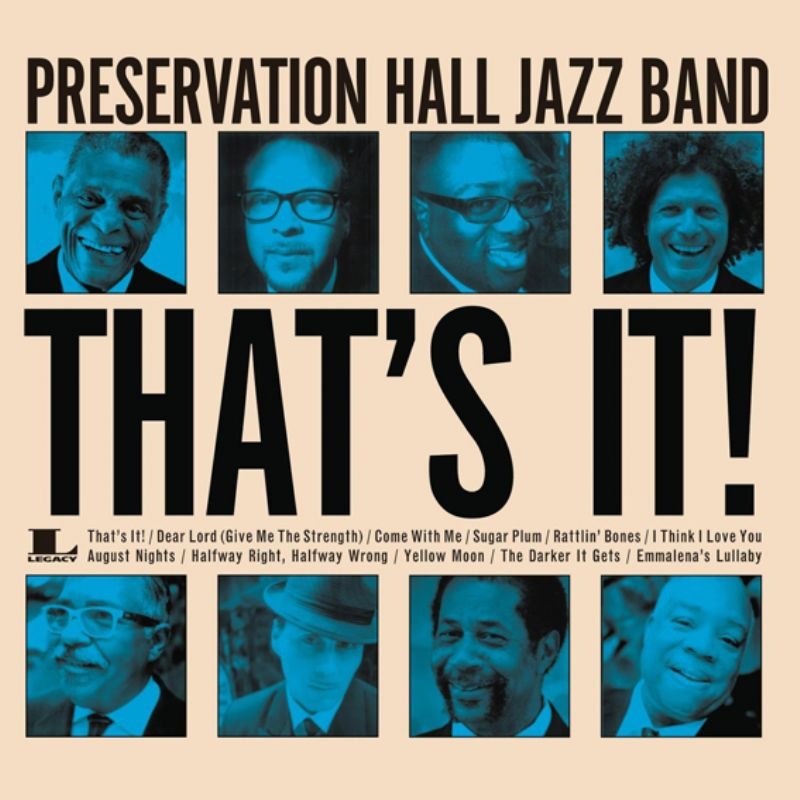 Preservation_Hall_Jazz_Band__That`s_It_[2014]