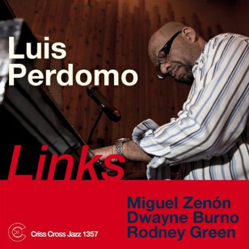 Luis_Perdomo__Links
