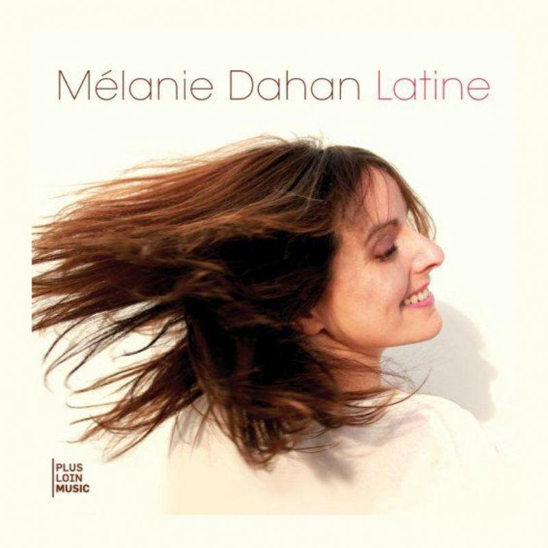 Mélanie_Dahan__Latine