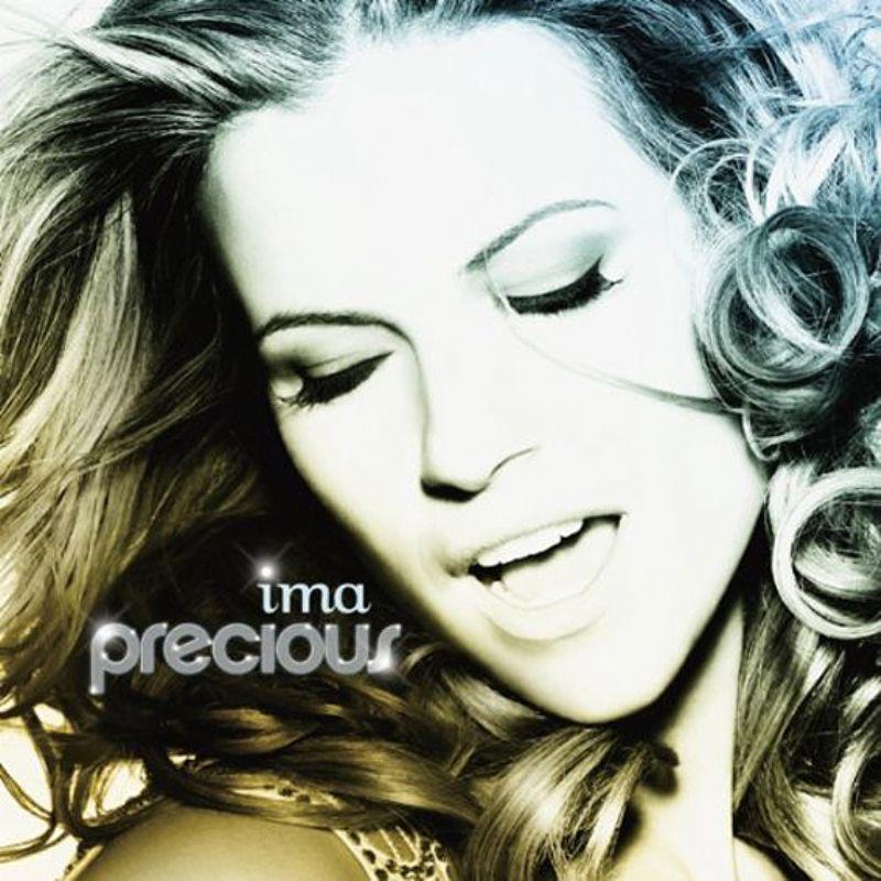 Ima__Precious