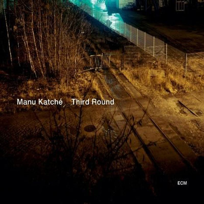 Manu_Katché__Third_Round