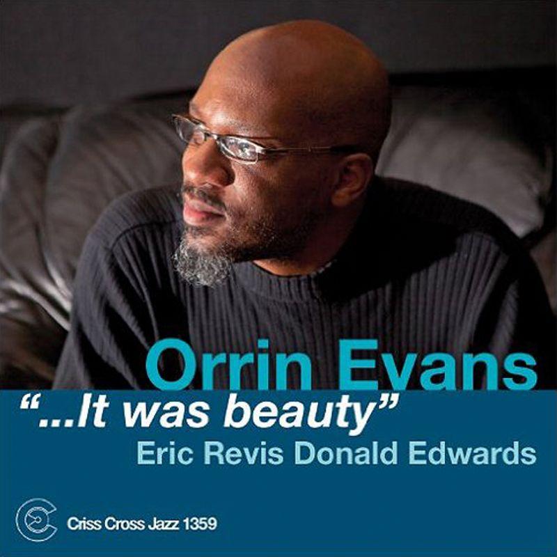 Orrin_Evans___It_Was_Beauty