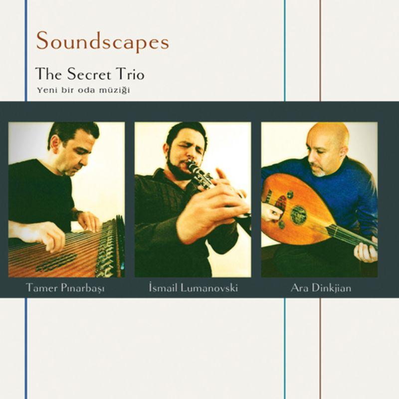 The_Secret_Trio__Soundscapes