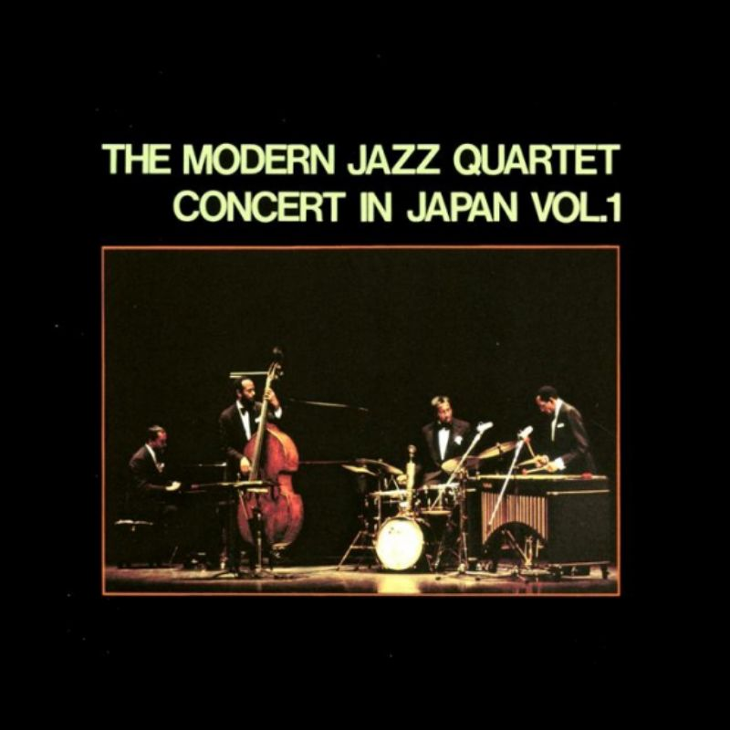 The_Modern_Jazz_Quartet__Concert_in_Japan_Vol1