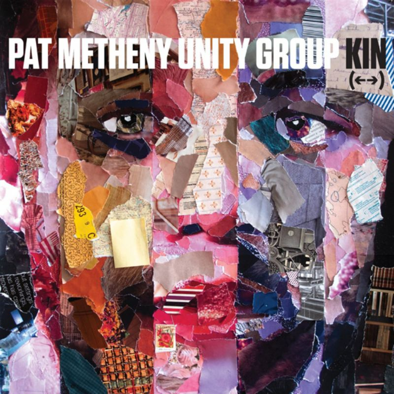 Pat_Metheny_Unity_Group__KIN