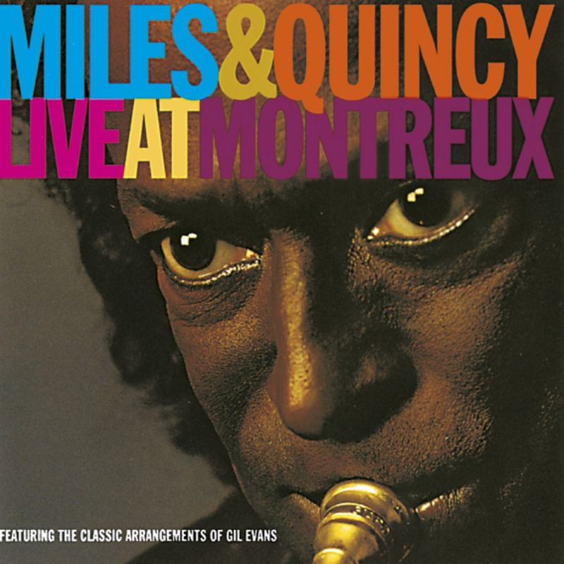 Miles_Davis__Quincy_Jones__Live_at_Montreux