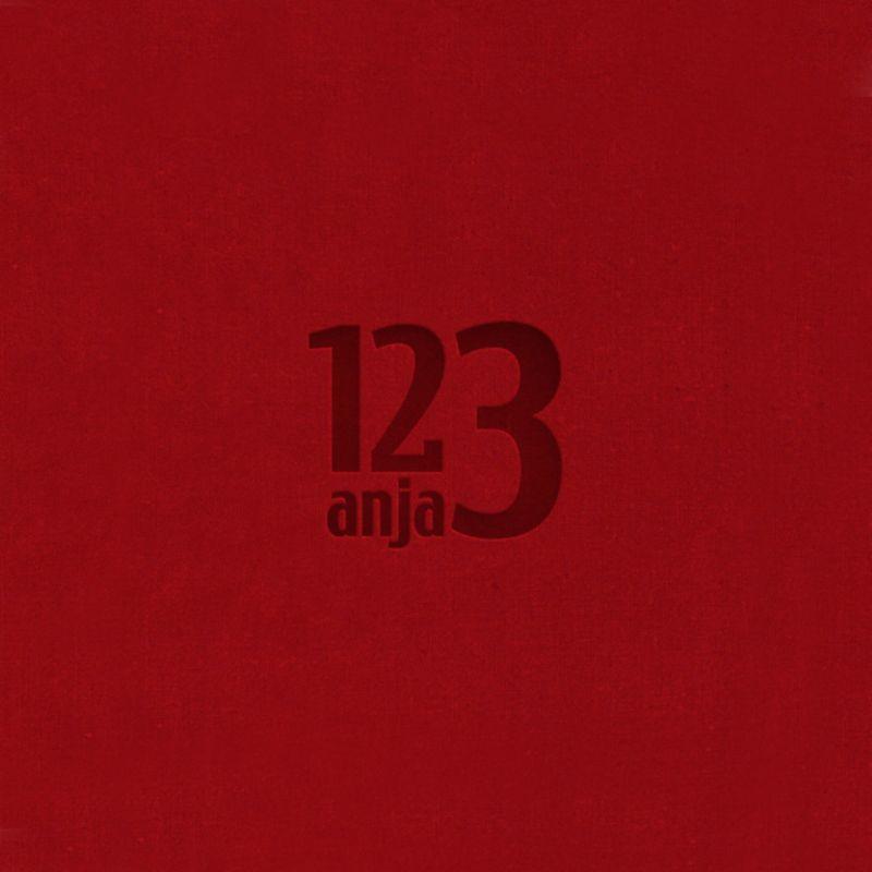123__Anja