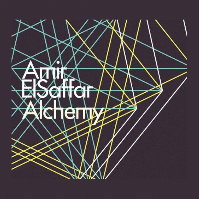 Amir_ElSaffar__Alchemy