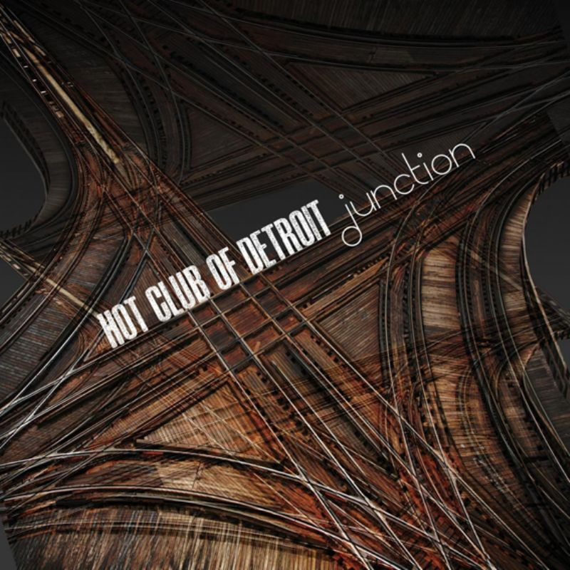 Hot_Club_of_Detroit__Junction