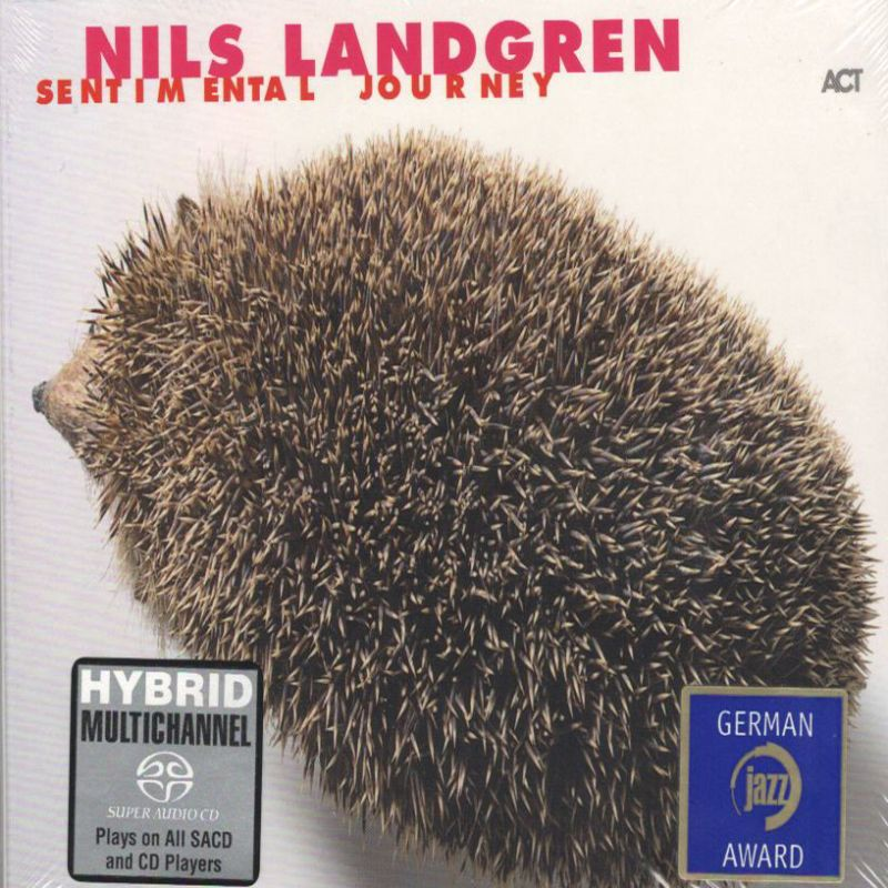 Nils_Landgren__Sentimental_Journey_[Super_Audio_CD