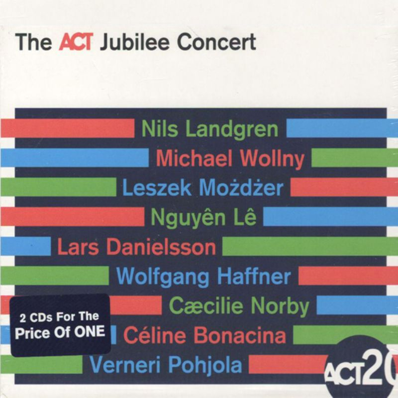 The_ACT_Jubilee_Concert_[2_CD_for_the_Price_of_ONE