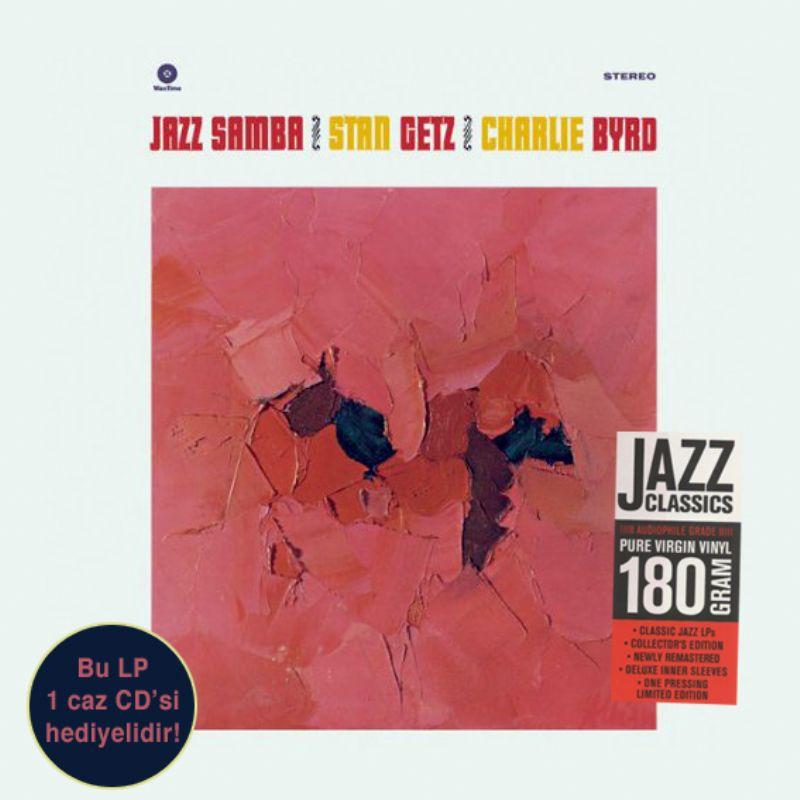 Stan_Getz__Charlie_Byrd__Jazz_Samba_[1_Adet_Caz_CD