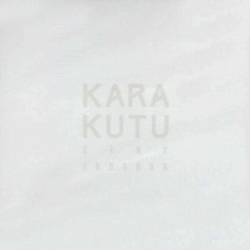 Cenk_Erdogan__Kara_Kutu
