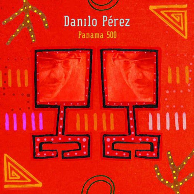Danilo_Perez__Panama_500